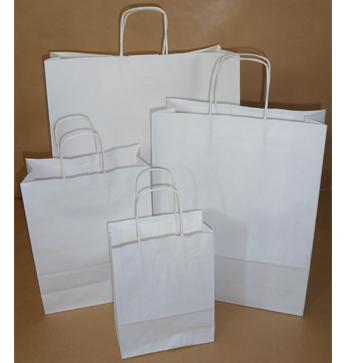 sac papier personnalis boutique sac papier publicitaire fabricant sac en papier. Black Bedroom Furniture Sets. Home Design Ideas